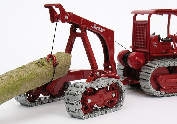 Baumaschinen Modelle Net My Collection International