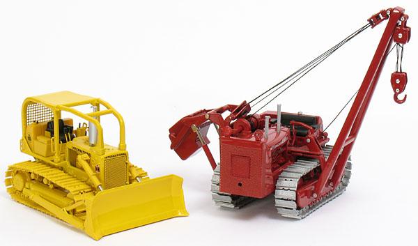 international 340 tractor | eBay - Electronics, Cars, Fashion
