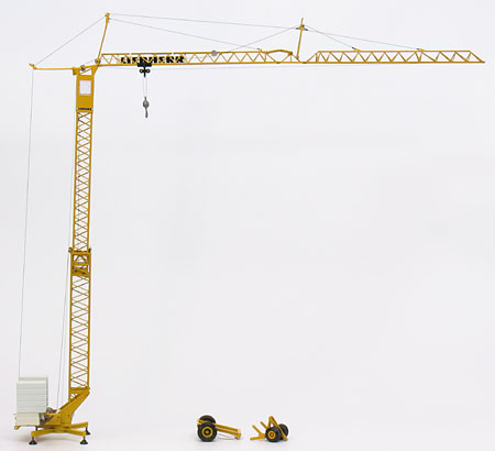 liebherr 21k. Black Bedroom Furniture Sets. Home Design Ideas